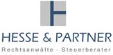 Hesse & Partner