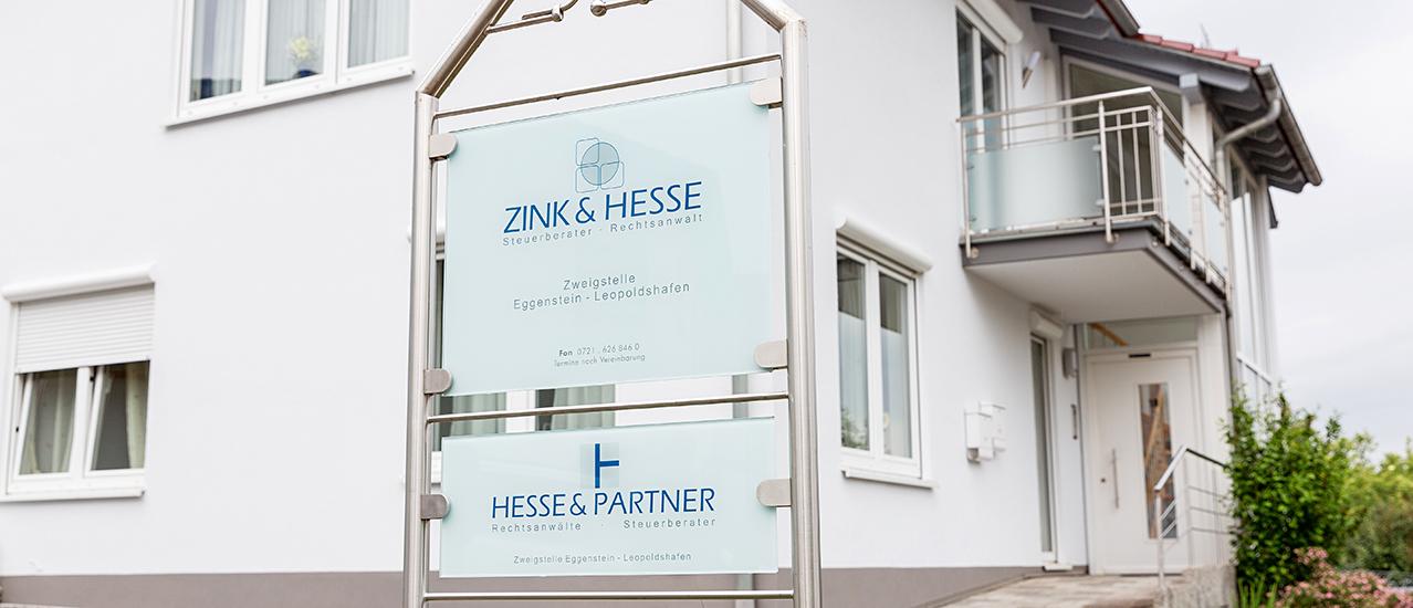 Hesse,Steueranwaltskanzlei,Rechtsanwaltskanzlei-0306_1278x550px